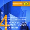 Hindemith & Wagner (DG Concerts)