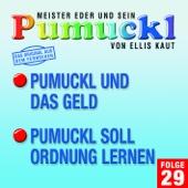 29: Pumuckl und das Geld / Pumuckl soll Ordnung lernen