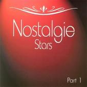 Nostalgie Stars Part 1