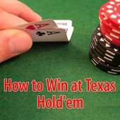 Texas Hold'em Poker - an Introduction