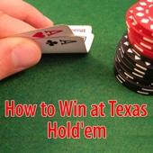 Texas Hold'em Poker - Aggressive Vs Loose