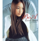 Every Heart (English Version)