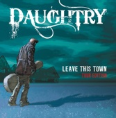 Call Your Name - Daughtry