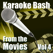 Download Starlite Karaoke - Footloose (Karaoke Version)