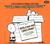You're a Good Man, Charlie Brown (Remastered) [Bonus Track Version]