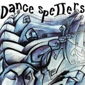 Dance Spetters