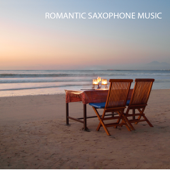 [Download] Feeling of Jazz - Music and Tenor Saxophone MP3