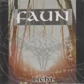 Egil saga - Faun