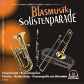 Blasmusik Solistenparade