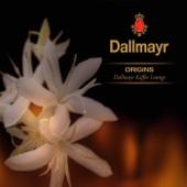 Dallmayr Origins