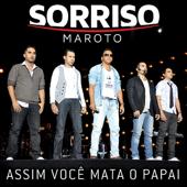 Download Assim Você Mata o Papai (Live) MP3