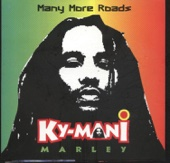 Many More Roads