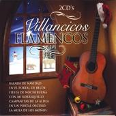 Villancicos Flamencos