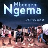 Woza My Fohloza - Mbongeni Ngema