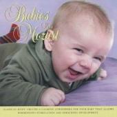 Babies Love Mozart