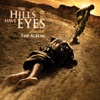 The Hills Have Eyes 2 - The Album