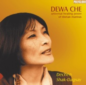 Dewa Che (Original Tibetan Mantra Version)