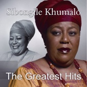 Sibongile Khumalo: The Greatest Hits
