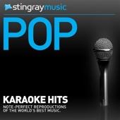 Eyes On Me (Karaoke Version)