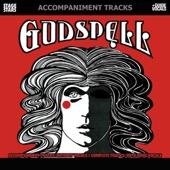 Songs from Godspell: Karaoke