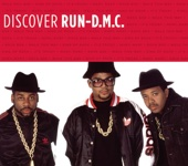 It's Tricky - Run-DMC