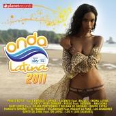 Medley: Stereo Love / Amor Estereo (Bachata Version)