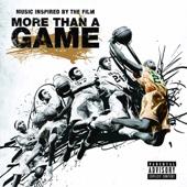 Forever - Drake, Kanye West, Lil Wayne & Eminem Cover Art