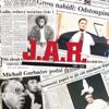 J.A.R. - Bulhari artwork