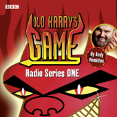 Corruption: Old Harry's Game (Episode 2, Series 1) - EP