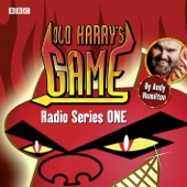 Old Harry's Game: Complete Series 1