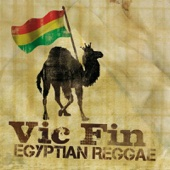 Egyptian Reggae