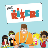 Meet the Rizers