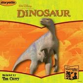 Disney's Storyteller Series: Dinosaur - EP