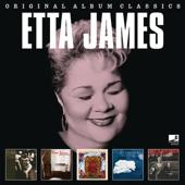 Original Album Classics: Etta James