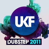 UKF Dubstep 2011