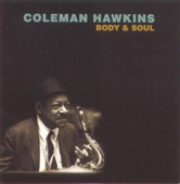 Body & Soul (Remastered)