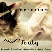 Truly (Brother Brown Remix) - Delerium