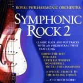 Symphonic Rock 2
