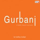 Gurbani (Classical)