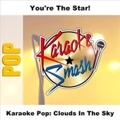 It's Raining Men (Karaoke-Version) - As Made Famous By Geri Halliwell