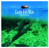 Cafe del Mar, Volumen Ocho