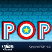 The Karaoke Channel - I Believe In Love (Radio Version) [Karaoke Version] artwork