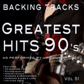 Greatest Hits 90