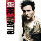 Download Re mattoofMarco Mengoni