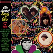 I Got You Babe (LP/Single Version) - Sonny & Cher
