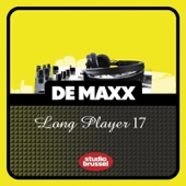 De Maxx: Long Player 17