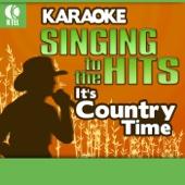 It's Only Make Believe (Karaoke Version)