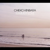 Chieko Kinbara - FOR YOUR LOVE (Kupper'sKlassic Pump Vocal Mix) artwork