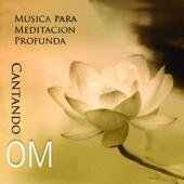 Cantando Om