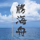 勝海舟 (カラオケ)